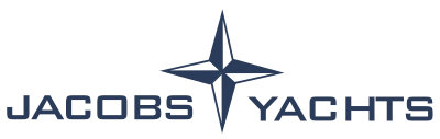 Logo: Jacobs Yachts